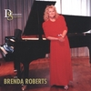 BRENDA ROBERTS: An Evening With Wagner, Strauss, And Schreker