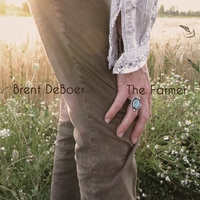 Brent DeBoer | The Farmer