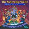 BRÈTE: The Nutcracker Suite Electronique