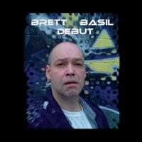 Brett Basil | Debut