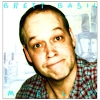 Brett Basil | Melt