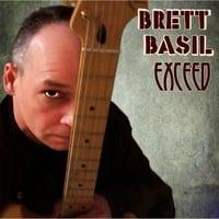 Brett Basil | Exceed
