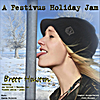 Brett Houston: A Festivus holiday jam.