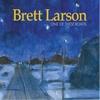 Brett Larson: One of These Roads