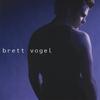 Brett Vogel: Lonely Traveler