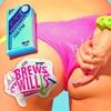 Brews Willis: Great Energy