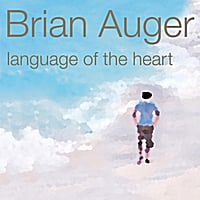 Brian Auger | Language of the Heart