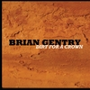 Brian Gentry: Dirt For A Crown