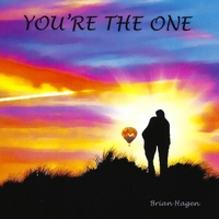 Brian Hagen | You're the One
