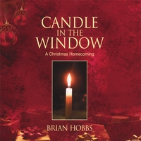 Brian Hobbs | Candle In The Window