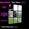 Brian Hyland: Triple Threat: Vol 2