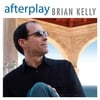 BRIAN KELLY: Afterplay