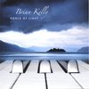 BRIAN KELLY: Pools Of Light