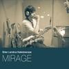 Brian Landrus Kaleidoscope: Mirage