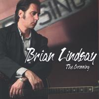 Brian Lindsay | The Crossing