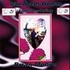 BRIAN MOORE/JAMZ: Man Needs Woman
