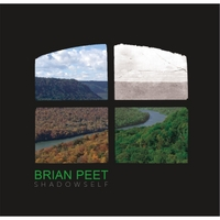 Brian Peet: Shadowself