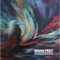 Brian Peet: Interplosion