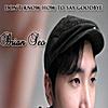 Brian Seo: Don