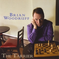 Brian Woodruff | The Tarrier