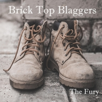 Brick Top Blaggers | The Fury