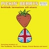 British Invasion All-Stars: Pickin