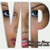 Brittanica Young: V.I.P.