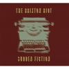 THE BRIXTON RIOT: Sudden Fiction