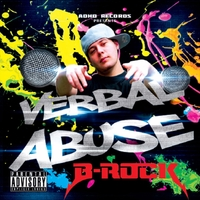 B-Rock | Verbal Abuse
