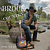 Brock Country: The Year