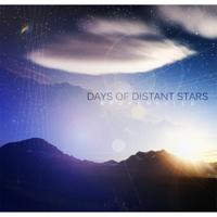Brokenkites | Days of Distant Stars