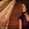 Bronwin: Bhavana