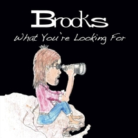 Brooks | What You're Looking For