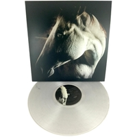 Brother Dege | How to Kill a Horse (Clear Vinyl / Signed)