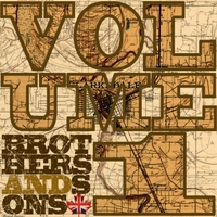 Brothers & Sons | Vol. I