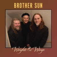 Brother Sun | Weights & Wings