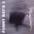 PETER BROTZMANN & SHOJI HANO: Funny Rat/s 3