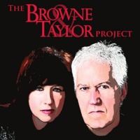 Browne & Taylor | The Browne & Taylor Project