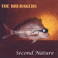 The Brubakers | Second Nature