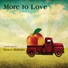 Bruce Brittain: More to Love