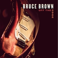 Bruce Brown | Off The Edge