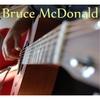 Bruce McDonald: Bruce McDonald