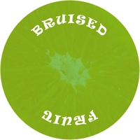 Bruised Fruit | Bruised Fruit