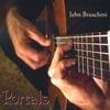 JOHN BRUSCHINI: Portals