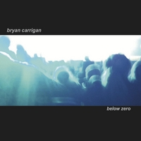 Bryan Carrigan | Below Zero