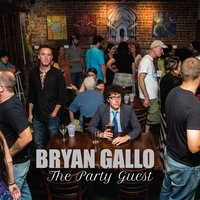 Bryan Gallo | The Party Guest