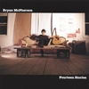 BRYAN MCPHERSON: Fourteen Stories