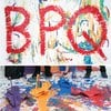 Bryant Park Quartet: Bryant Park Quartet