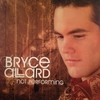 Bryce Allard: Not Performing