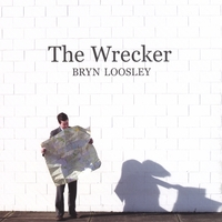 Bryn Loosley | The Wrecker